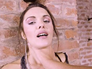 Naughty Russian Girl Teased And Finger Fucked Hard In Pov New 7 Jan 2019 Sunporno