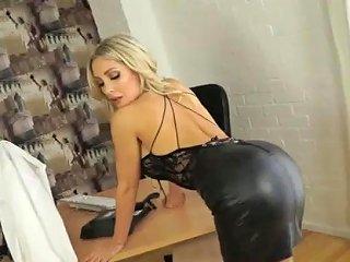 Dream Secretary A E Strips For You