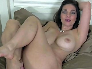 Mommy Makes Baby With Son Txxx Com