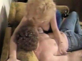 Xxxtreme Blowjobs Hot Rods Scene 9 Tubepornclassic Com