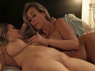 Pleasuring Pussy Justice Free American Dad Hd Porn F6