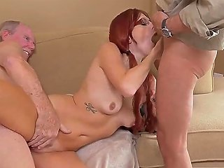Teen Fucked After Massage First Time Frannkie And The Gang Take A Trip Down Under