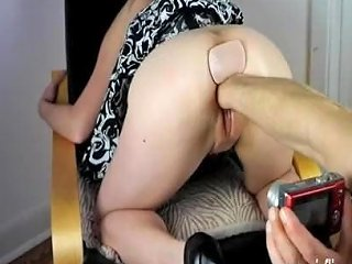 Horny Teen Fist Fucked And Pissed On 124 Redtube Free Amateur Porn