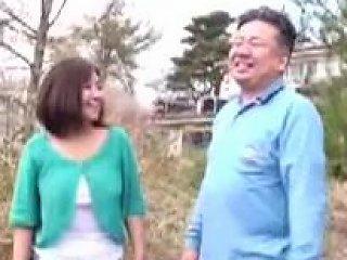 Japanese Mom 055 Txxx Com