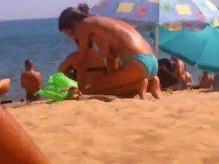 Topless Women On Beach Free Big Tits Hd Porn Eb Xhamster