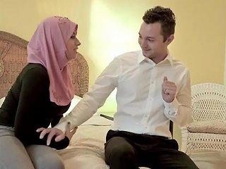 Familystrokes Pakistani Wife Rides Cock In Hijab 124 Redtube Free Cumshot Porn