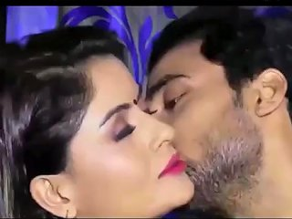 Indian Desi Hot Big Boobs Maid Sex With Owner Sex Webseries