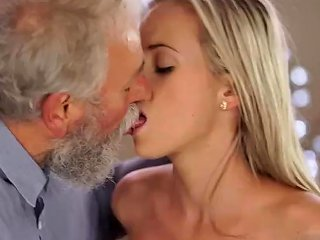 Blonde Shower Ass Fuck At His Place She Commenced To Hug Him Gently