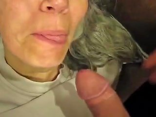 Grannies Love To Swallow Compilation 480 Sd