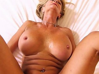 Fucking Girlfriend S 58 Year Old Aunt