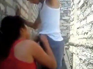 Desi Video 1 Txxx Com
