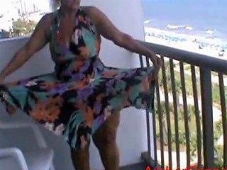 Beach Fun Free Bbw Fun Xxx Porn Video 7a Xhamster