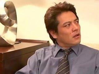 Unfaithful Japanese Wife Upornia Com
