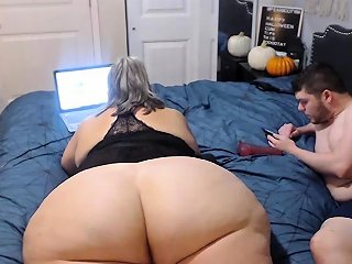 Big Boobs Girl Hardcore Drtuber