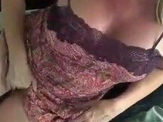Playing With Myself Free Youtube Porn Video 56 Xhamster