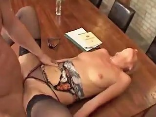 My Naughty Mom Looks For Trooble Until Someone Fuck Her In The Ass