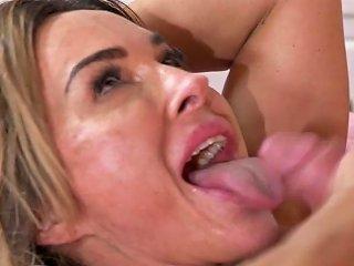 My Fave Cumshots Pt 1 Free Youtube List Porn 90 Xhamster