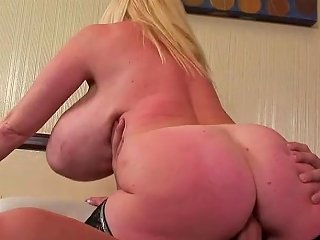 It Has A Big Butt And Huge Tits Free Hd Porn 01 Xhamster