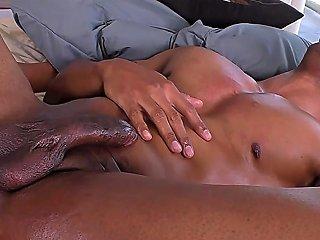 Mistress Pegs Black Butt