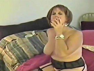 Pissed Off Smoking Mom Txxx Com