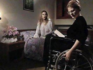 Maria De Sanchez Ckp Guerra En La Ex Jugoslavia Porn Fc