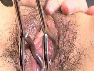 Japanese Urethra Illustrations4 Mp4 Free Porn 98 Xhamster