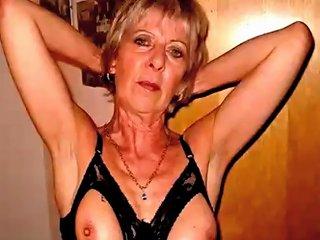 Goddesses 1 Free 1 Mobile Hd Porn Video 2b Xhamster