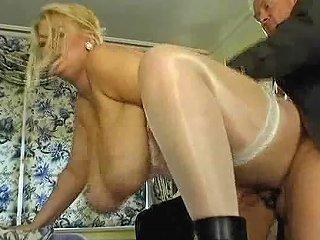 Big Tit Fuck Cumshot Natural Boobs Porn 34 Xhamster