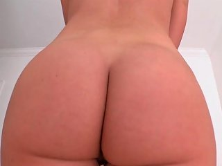 Tall White Girl With A Huge Ass Free Hd Porn Ee Xhamster