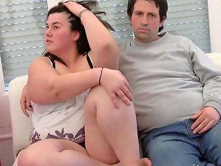 Swinger Spanish Couples Fucking Free Hd Porn 7b Xhamster