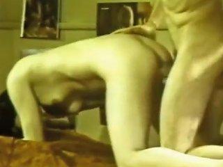 John Holmes The King Of X Scene 4 Tubepornclassic Com