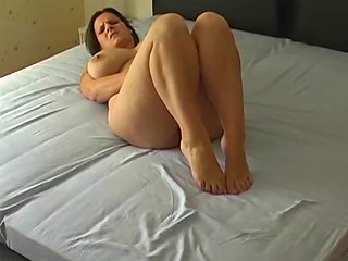 User 2in1 Amateur Big Boobs Porn Video A1 Xhamster