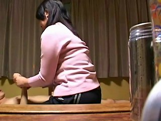 Visitor Nurse Real Condition Free Japanese Porn Video 6d