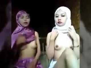 Anak Sman Girls Masturbating Malaysian Porn Video Xhamster