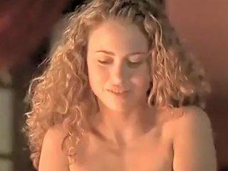 Redline 1997 Nude Scenes Tubepornclassic Com