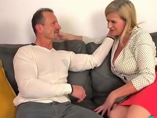Fabulous Sex Scene Casting Craziest Only Here
