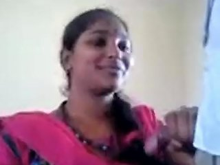 Tamil Girl Blowjob Suck First Time