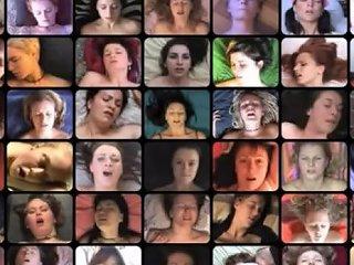 Nymphony 42 Women 039 S Orgasms Sound