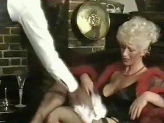 Black Servant Seduced By The Master Lynn Armitage Porn Ce