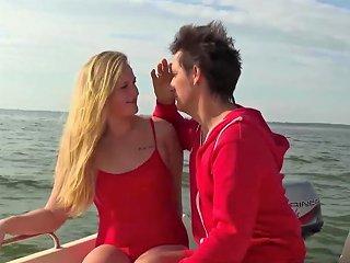 Help Pregnant Teen Fuck An Old Fucker Hd Porn 9f Xhamster