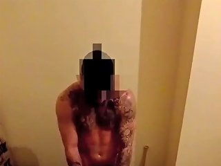 Real Wife Guy Nextdoor Makes Me Cum 3 Times Bareback While Husbands Away 124 Redtube Free Amateur Porn