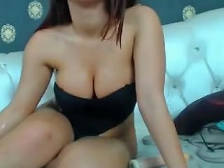 Cam Whore For Sale