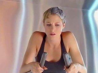 Virtualia 6 Lost In Sex 2002 Full Movie Free Porn 3a