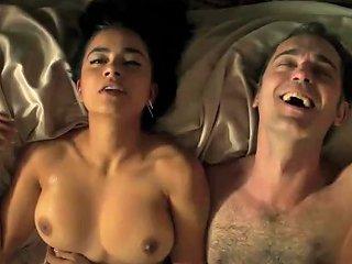 Paulina Gaitan Nude And Hot Sex In Various Poses 124 Redtube Free Latina Porn