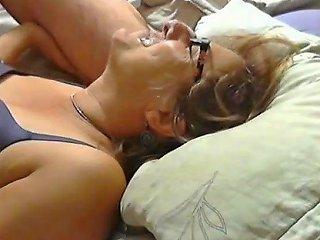 Joanne 56 Usa Slutwife With Cuck Husband Porn 48 Xhamster