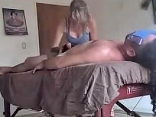 Exciting Massage Free Exciting Porn Video 80 Xhamster