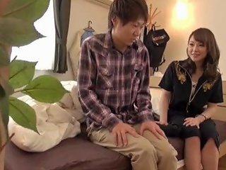 Japanese Japanese Ipad Blowjob Porn Video 46 Xhamster