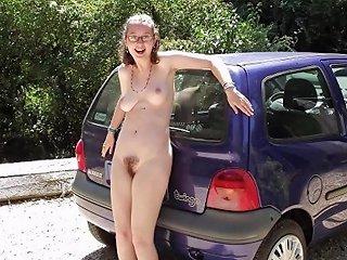 Nudist Family Free Iphone Ipad Hd Porn Video 46 Xhamster