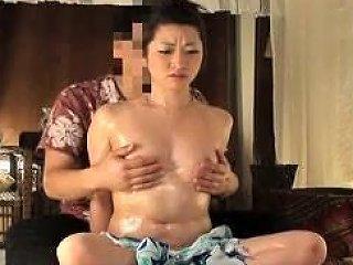 Japanese Massage Hardcore Nuvid