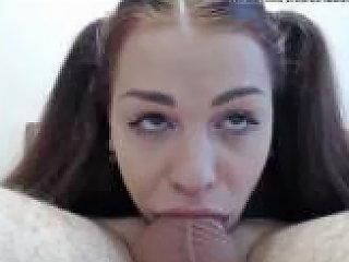 8 Quot Swalled Full Deepthroat Double Porn Video 471